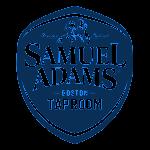 Samuel Adams 17) Power Of The Darkside