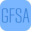 GF Support App