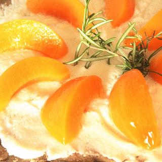 Rustic Tart Recipes