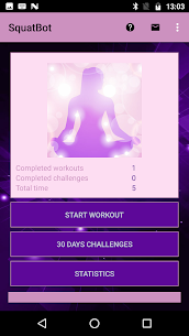 Yoga Poses for beginners – Easy Yoga Trainer Apk  Download For Android 4