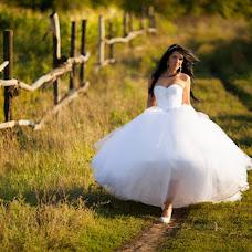 Wedding photographer Igor Lautar (lautar). Photo of 25.04.2015