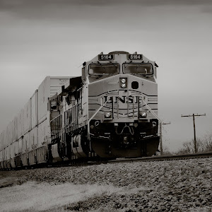 RonMeyers_TTownTrains2017-2.jpg