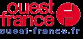 http://ucknef-basket.fr/img/sponsors/27.png