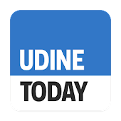 UdineToday