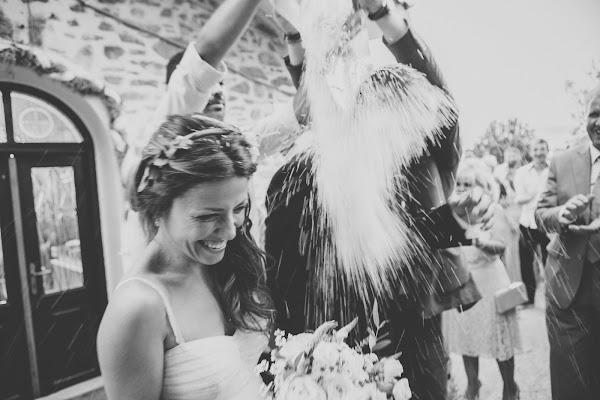 Wedding photographer Magdalene Kourti (kourti). Photo of 18.04.2015