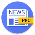 PhoNews Pro Newsgroup Client