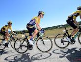 Primož Roglič, Tom Dumoulin en Richard Carapaz grootse kanshebbers in Vuelta