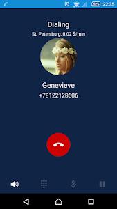 Mayak Mobile screenshot 2