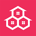 Beemob | Conectando Corretores icon