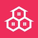Beemob icon