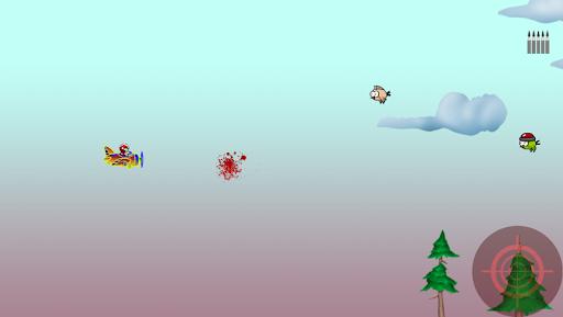 Flying Mois 1 screenshots 5