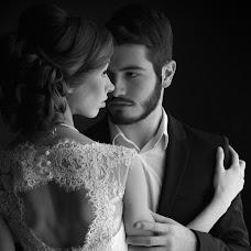 Wedding photographer Aleksey Teplov (Dooch). Photo of 23.09.2015