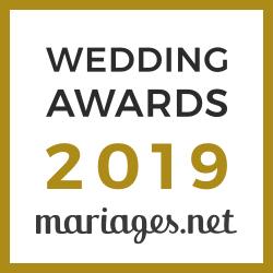 mariage.net 2019