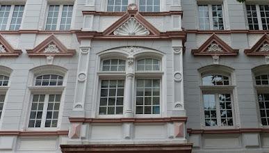 Photo: Rellinghauser Straße 103