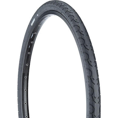 Kenda Kwest High Pressure Tire - 26 x 1.5, Clincher, Wire