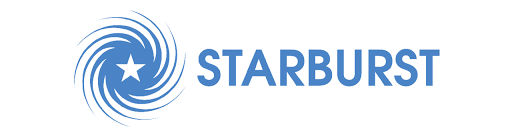 logo-starburst