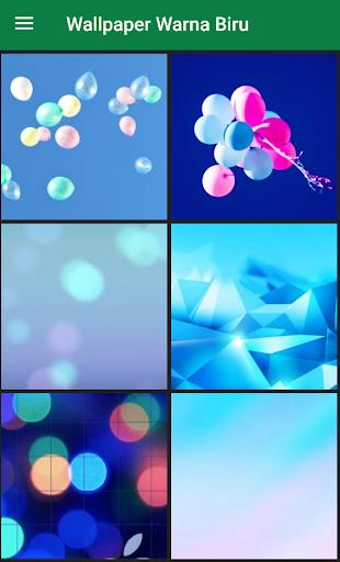 Wallpaper Warna Biru 1.0 APK by FreeHD Details