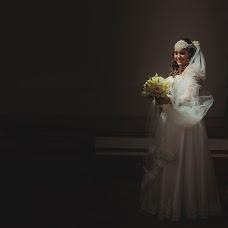 Fotógrafo de bodas Antonio Ortiz (AntonioOrtiz). Foto del 09.12.2017