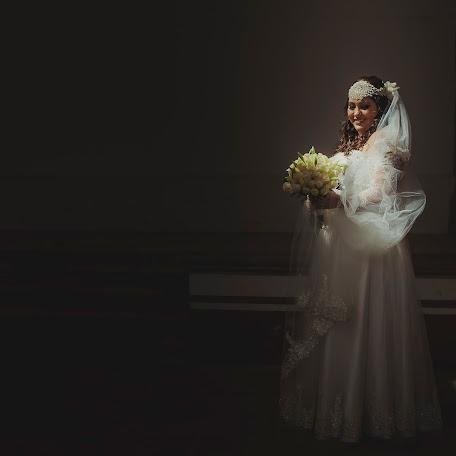 婚礼摄影师 Antonio Ortiz (AntonioOrtiz). 09.12.2017的图片