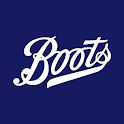 Boots Middle East icon