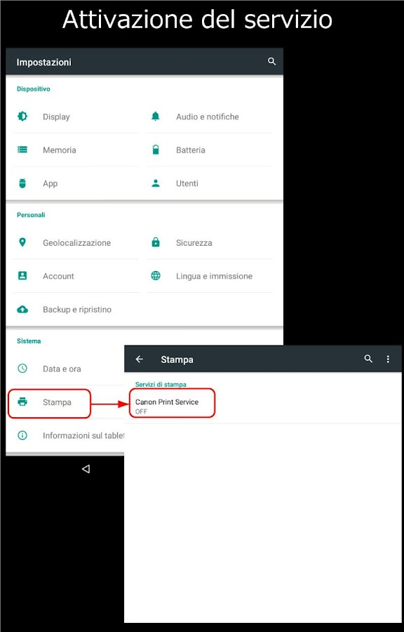 how to set up google play services in android studio