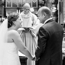 Wedding photographer Petra bravenboer Fotografia (bravenboer). Photo of 17.03.2016