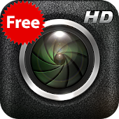 Secret Video Camera Pro