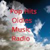 Pop Hits Oldies Music Radio APK