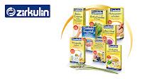 Angebot für Zirkulin Gesamtsortiment im Supermarkt