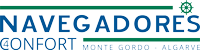 Hotel Navegadores | Monte Gordo | Web Oficial