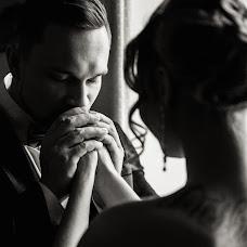 Wedding photographer Marat Bayzhanov (Baizhanovphoto). Photo of 28.02.2017