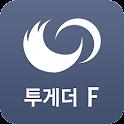 투게더F icon