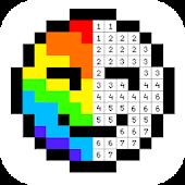 Tải Pixel Artist miễn phí