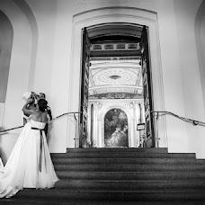 Wedding photographer Yulya Kleverli (Klever). Photo of 11.01.2013