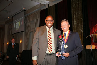 Photo: 2014 FSU Athletic Hall of Fame Banquet