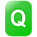 QuickStocks icon