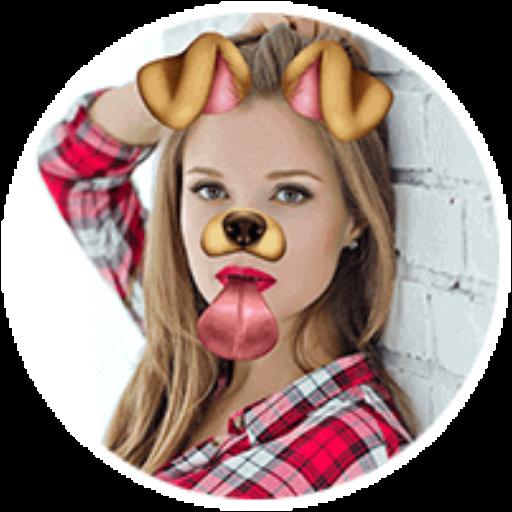 Selfie360 - Photo Editor Selfie Camera Filter file APK for Gaming PC/PS3/PS4 Smart TV