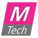 Mtech Tenders icon