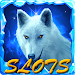 Jackpot Slots 777-Vegas Casino Slot Machines Games icon
