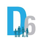 D6 Family