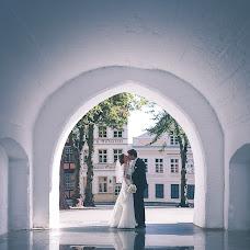 Wedding photographer Brian Lorenzo (brianlorenzo). Photo of 26.09.2016