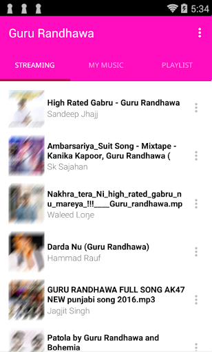 Guru randhawa lahore mp3 song download | geomacorrui's Ownd