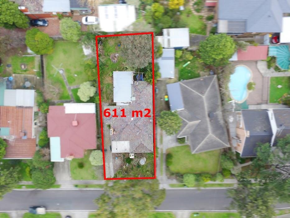 Main photo of property at 23 Plenty Lane, Greensborough 3088