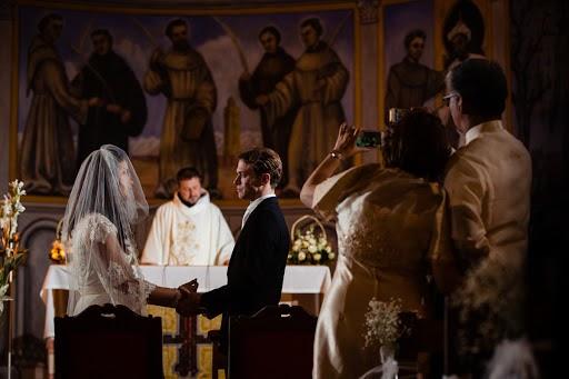 結婚式の写真家Richard Stobbe (paragon)。08.04.2019の写真