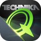 DJMAX TECHNIKA Q - Music Game icon