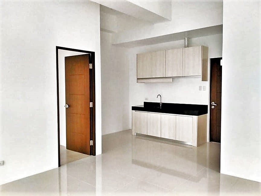 1 bedroom rent to own scheme at Prosperity Heights, QC