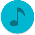 Music Player – MP3 Player icon