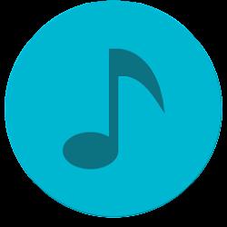 Music Player – MP3 Player