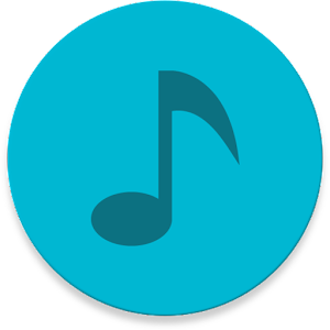 Music Player – MP3 Player download