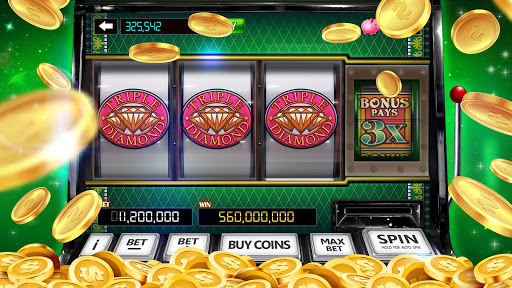 Huge Win Slots - Free Classic Casino Games filehippodl screenshot 4